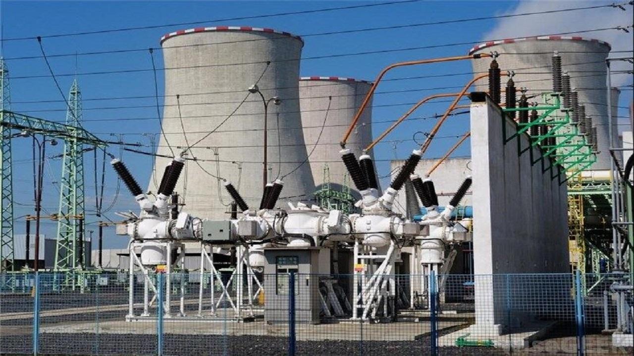 آلودگی تهران ربطی به نیروگاه ها ندارد/عدم استفاده گاز مازوت در نیروگاه های تهران