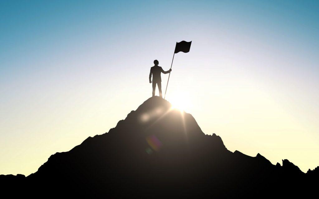 ۶ ویژگی برتر افراد موفق