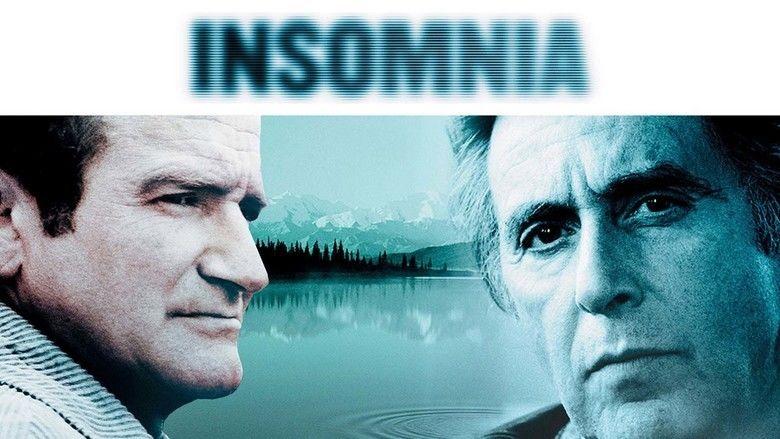 ناشناختهترین فیلمهای کارگردانان شناختهشده که باید تماشا کنید