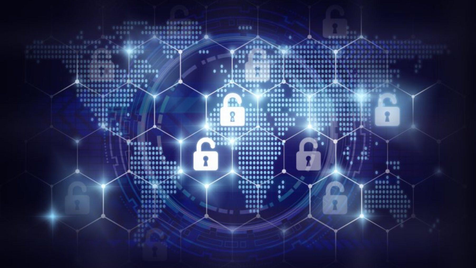 تغییر در ماهیت حملات سایبری به دلیل شیوع ویروس کرونا
