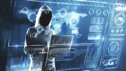 آمادگی کسبوکارها برای مقابله با خطرات جدید حملات سایبری
