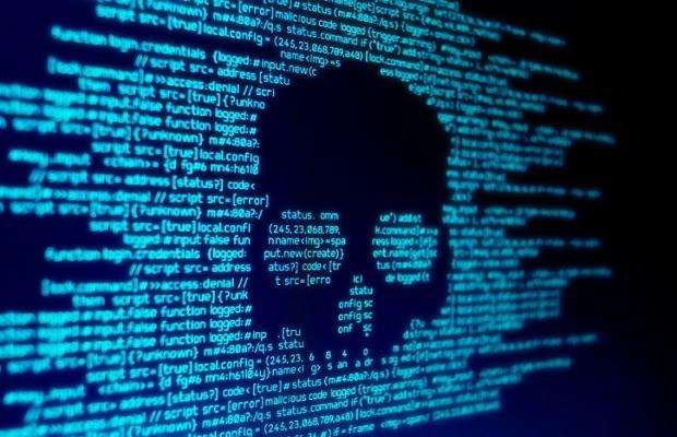شرکتها چگونه میتوانند امنیت سایبری خود را افزایش دهند؟