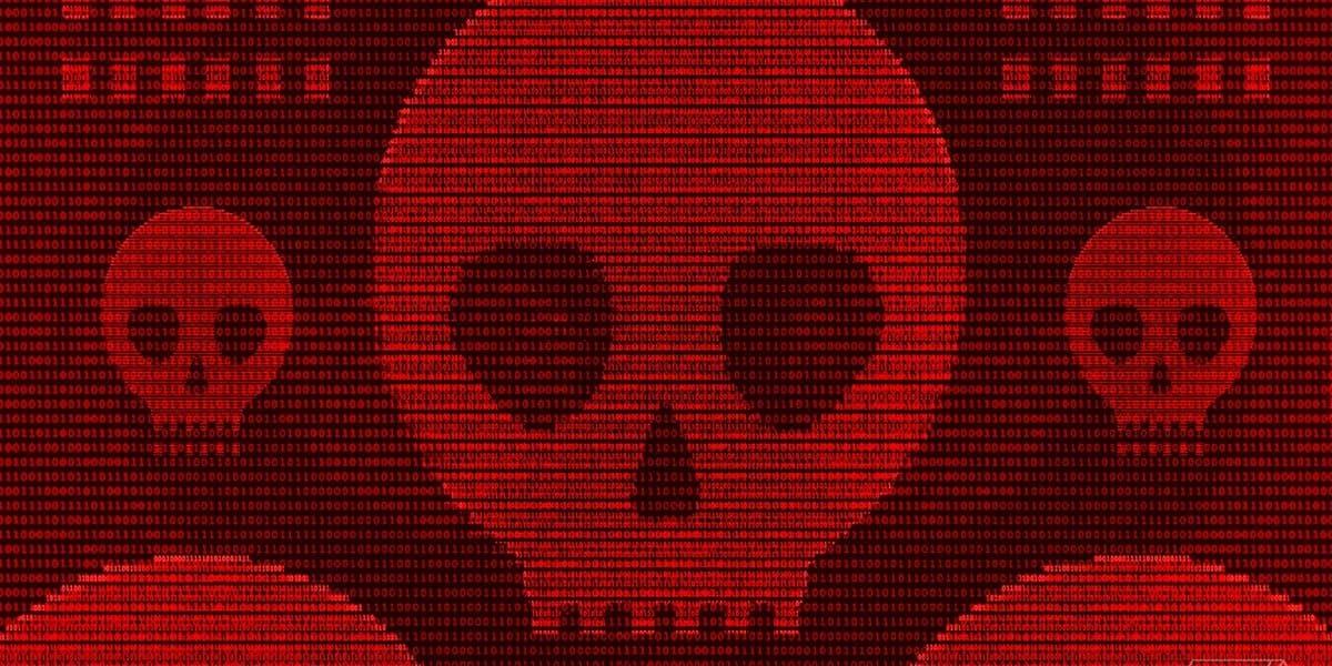 حملات سایبری بر روی SolarWinds