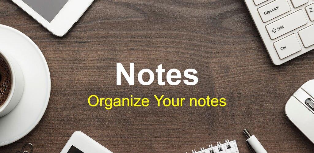 دانلود Vitaliy Notes