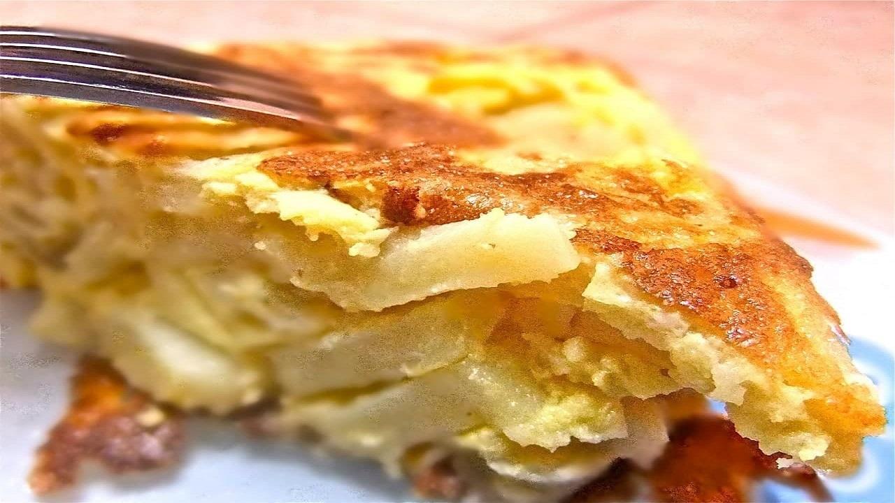 آموزش آشپزی؛ ازکراکت مرغ یا گوشت بیتر بالن هلندی و آرانچینی ایتالیایی تا فوت و فن مزهدار کردن ماهی شکم پر و کمپوت سیب با ماندگاری بالا + تصاویر