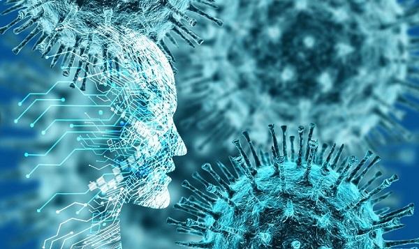 چگونه میتوان هوش مصنوعی را دموکراتیکتر کرد؟