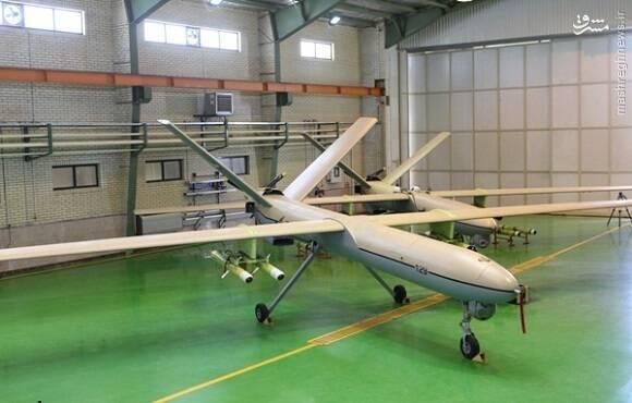 بازار میلیارد دلاری پرندههای بدونسرنشین به دنبال فروشندگان تازهنفس/ ارتش انگلستان هم سراغ کپیکردن از دکترین پهپادی ایران رفت