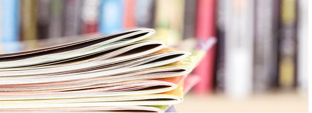 تخفیف ویژه ۳۰ درصدی برای کتابهای نشر الگو از بانک کتاب کنکور