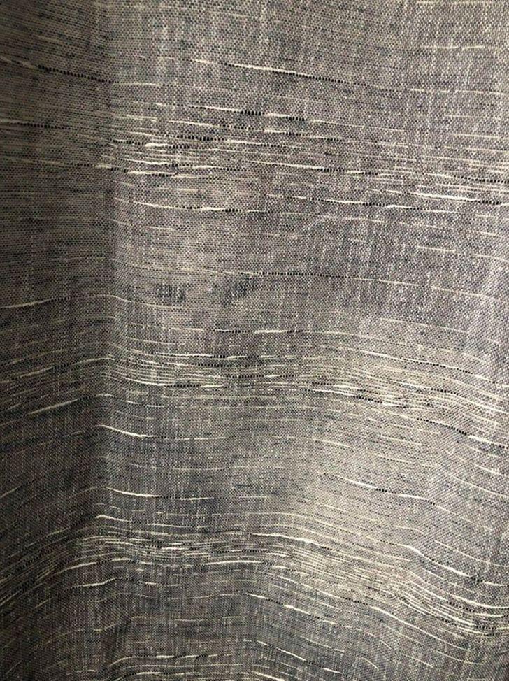 معمای تصویری؛ اجسام پنهان شده در تصاویر را پیدا کنید(قسمت دوم)