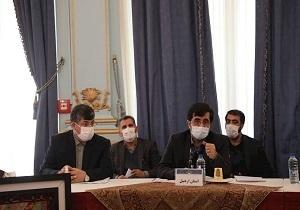 ثبت دو شهر استان اردبیل برای اولین بار در فهرست شهرهای ملی صنایع دستی
