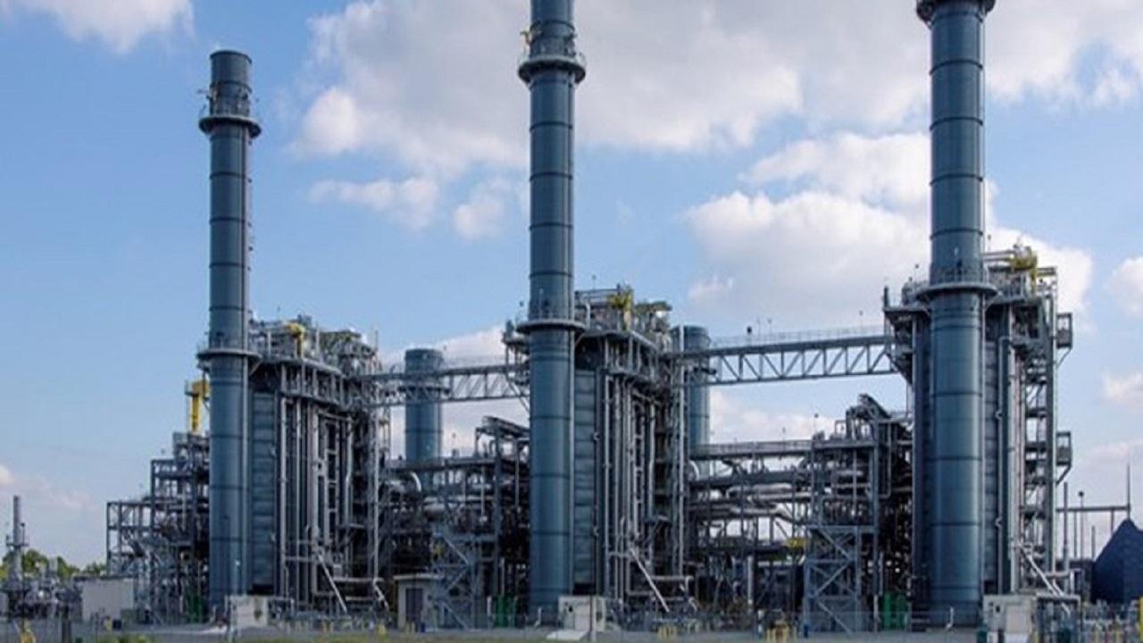 تکذیب تعطیلی نیروگاه ری به علت آلودگی هوا