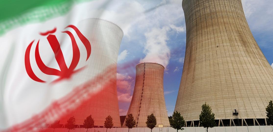 چرا به غنی سازی بیست درصد نیاز داریم؟ /غنی سازی با غنای ۲۰ درصد چه ظرفیتهایی برای ایران ایجاد میکند؟