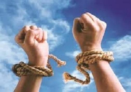 سرخط مهمترین خبرهای روز دوشنبه پانزدهم دی ماه ۹۹ آبادان