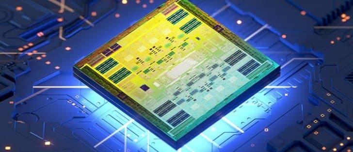 تراشههای N3 شرکت TSMC