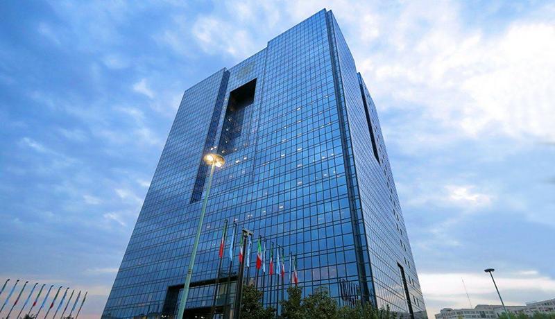 چرا بانک مرکزی تسعیر ارز ۱۷۵۰۰ تومانی را به صلاح اقتصاد نمیداند؟