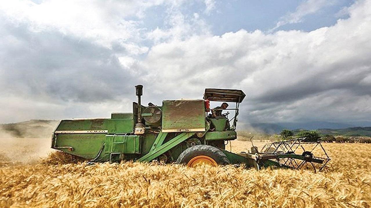طرح های کشاورزی