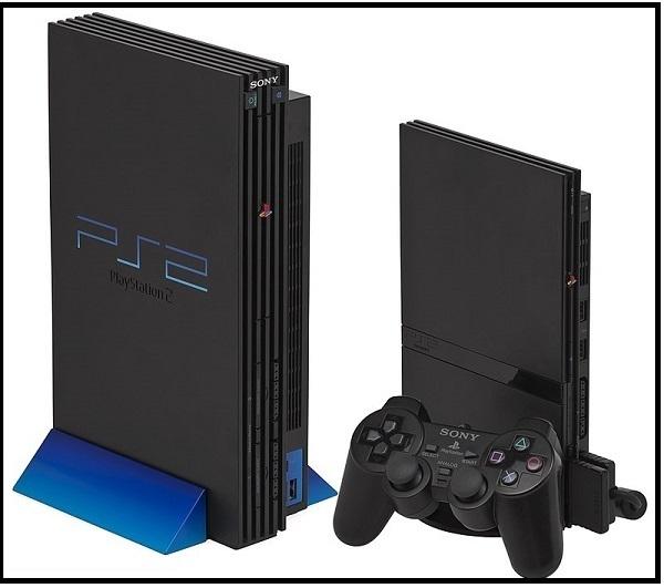 اجرای بازیهای قدیمی PS2 در کنسولهای Xbox سری X و S