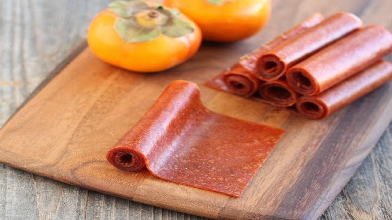 آموزش آشپزی؛ از راتای مرغ و نان چمچمو با خمیر جادویی تا کدو سبز شکم پر رژیمی با پنیر پیتزا+ تصاویر