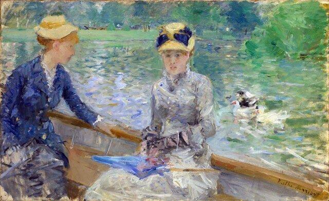 زنانی با هنر میلیون دلاری