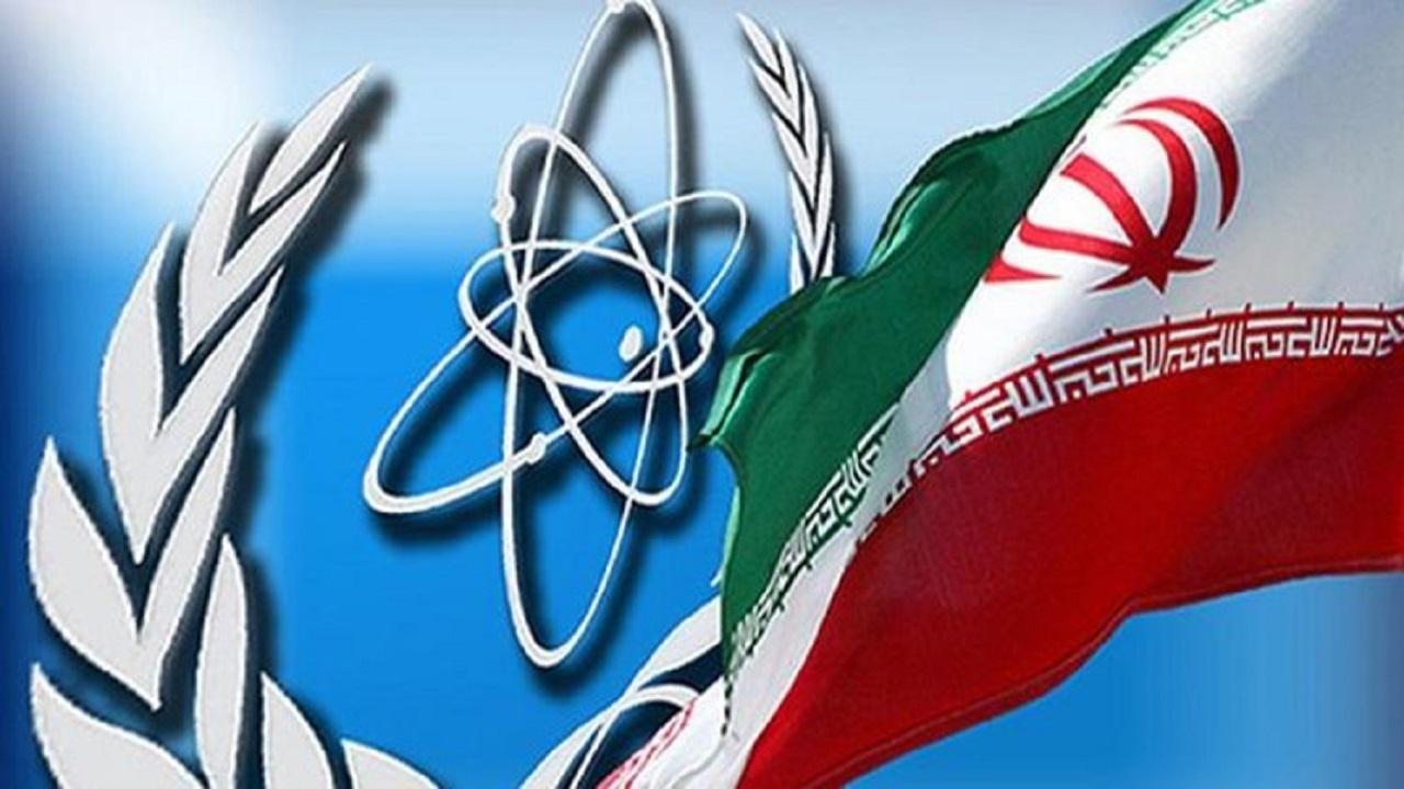 غنی سازی 20 درصد ایران، خلاف برجام است؟
