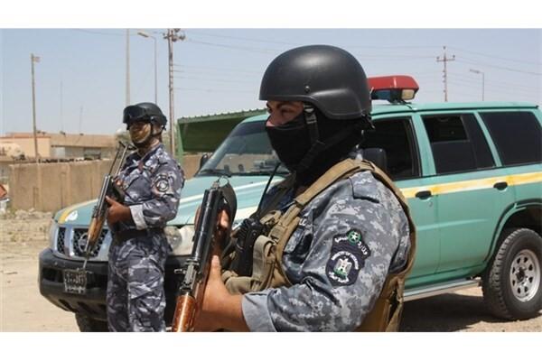 جزئیات سند فوق محرمانه کمیته حقیقتیاب عراق درباره ترور شهید سردار سلیمانی و ابومهدی المهندس
