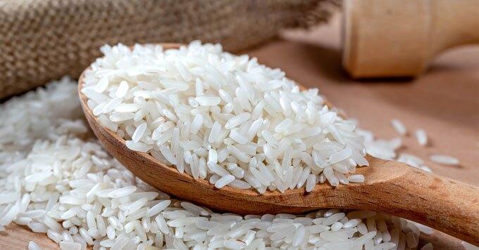 فواید و مضرات مصرف برنج چیست؟