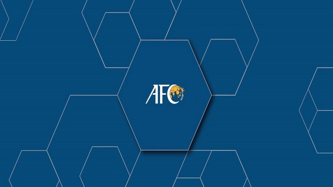 حامد لک بهترین دروازه بان لیگ قهرمانان آسیا ۲۰۲۰ شد