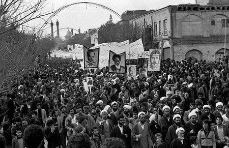 نوزدهم دی ماه؛ مقدمهای برای تاسیسی نهضت اسلامی