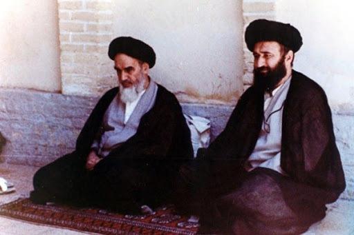 قیام ۱۹ دیماه مردم قم؛ گلوله برفی که به بهمن تبدیل شد