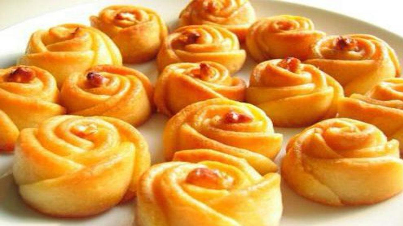 آموزش آشپزی؛ از جوجه کباب فوری و کیک نئوپولیتن تا کوفته ریزه موزارلا + تصاویر