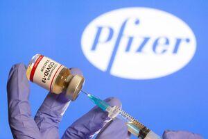 چرا رهبر انقلاب با وارد کردن واکسنهای آمریکایی و انگلیسیِ کرونا مخالفت کردند؟