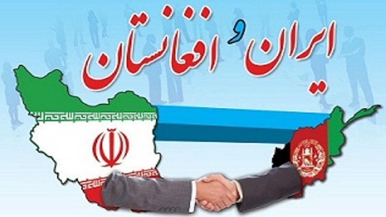 افزایش رفت و آمد تهران_کابل/ وقتی مقامات افغانستان و ایران زود به زود دلتنگ هم میشوند!/محور تهران_کابل شلوغ است