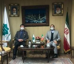 آزانس انرژی اتمی پاسخگوی درز اطلاعات هسته ای ایران باشد