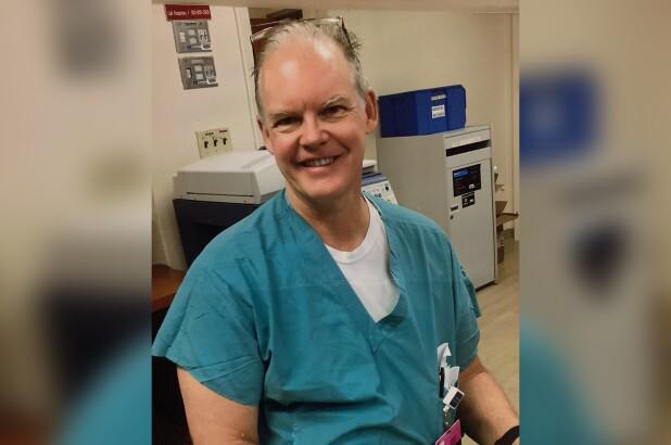 مرگ دلخراش یک پزشک آمریکایی پس از دریافت واکسن شرکت فایزر