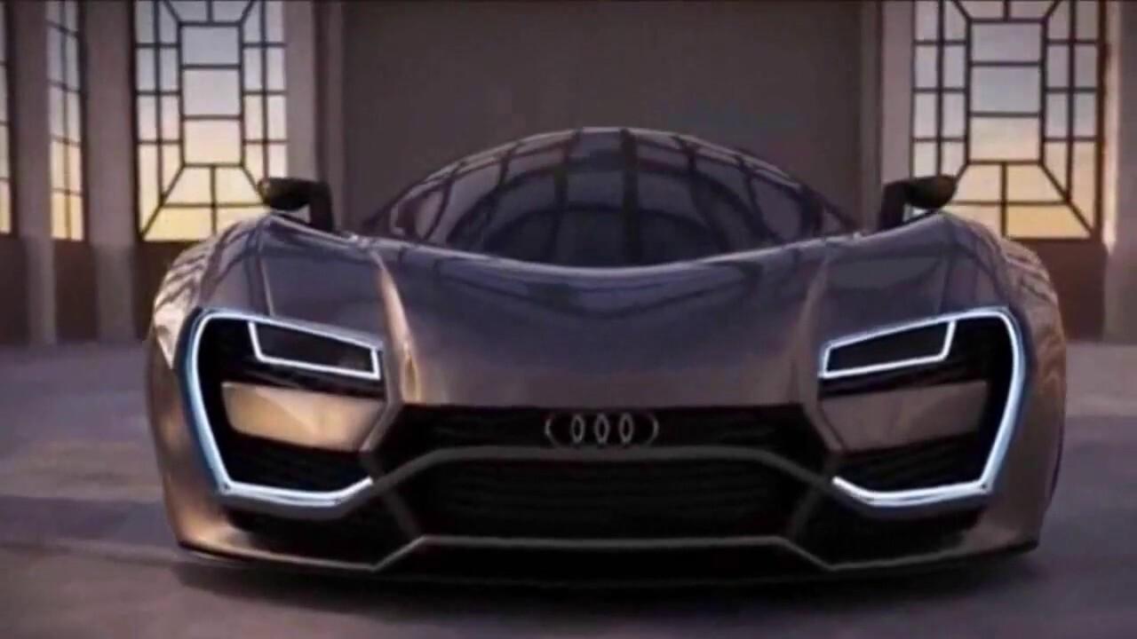 خودرو،آئودي،V،R،بخار،اسب،پيشرانه،سرعته،گيربكس،عملكردي،چرم،چرخ