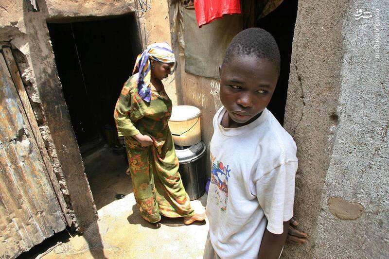 واکسن فایزر؛ فناوری درمانی با بودجه پنتاگون/ فایزر چگونه از کودکان نیجریهای به عنوان موش آزمایشگاهی استفاده کرد؟