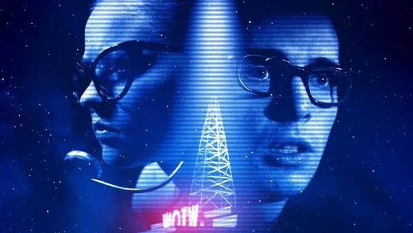 ۱۰ فیلم علمی تخیلی برتر سال ۲۰۲۰؛ از The Platform تا The Vast Of Night