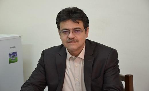 حسن مشروطه استاد دانشگاه یزد