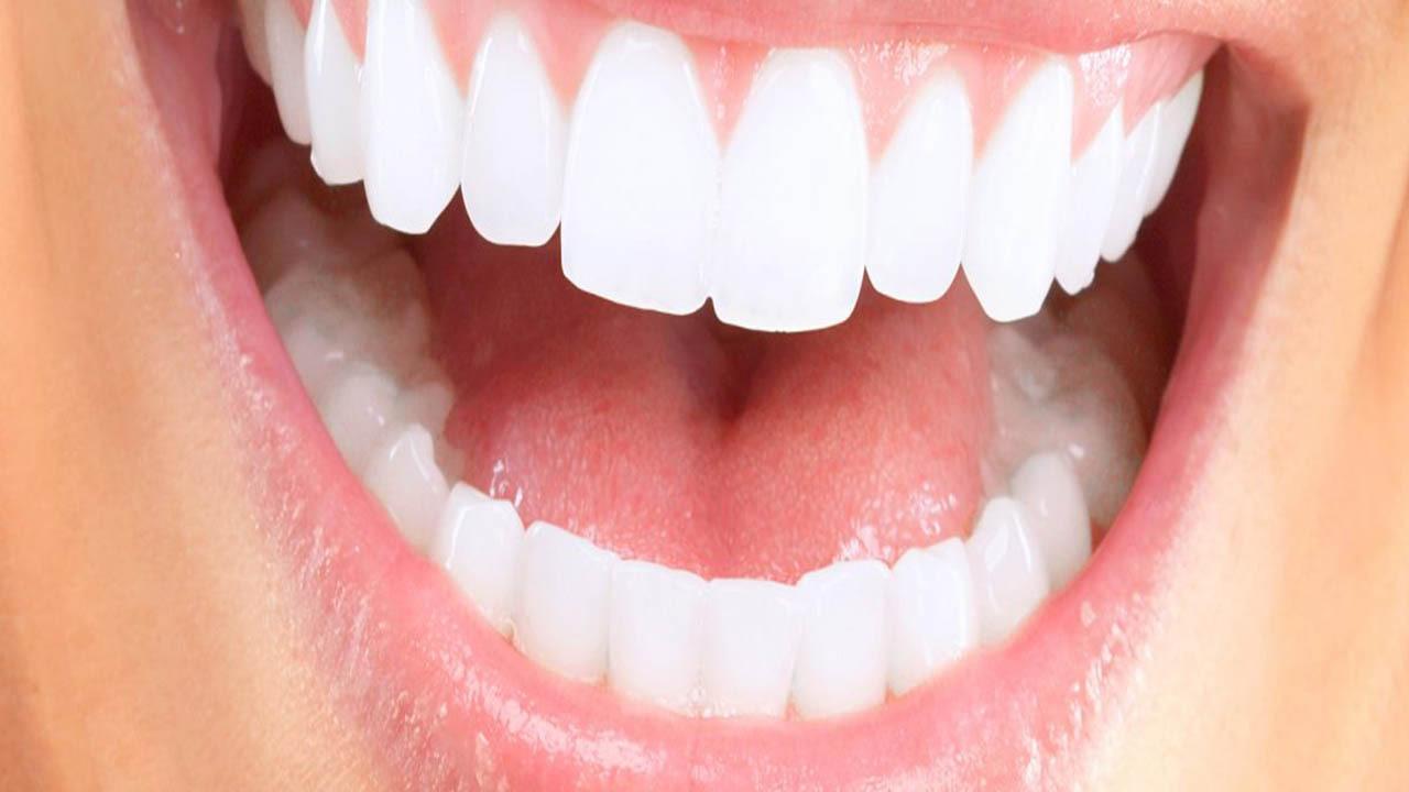 کرونا با دندانپزشکان هم تعارف ندارد