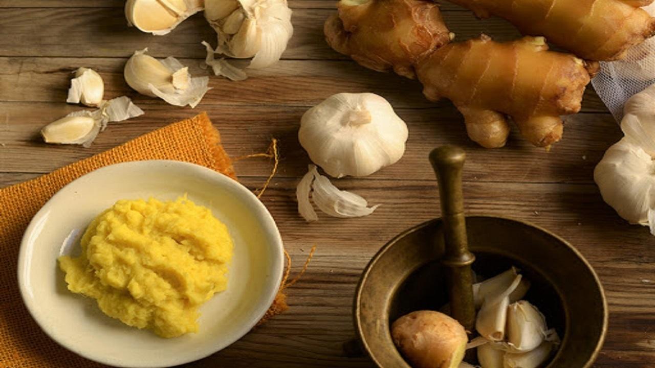 آموزش آشپزی؛ از پرتزل سوسیس خوشمزه و بورک گوشت و بادمجان ترکی تا فوت و فنهای آش رشته در شهرهای مختلف + تصاویر