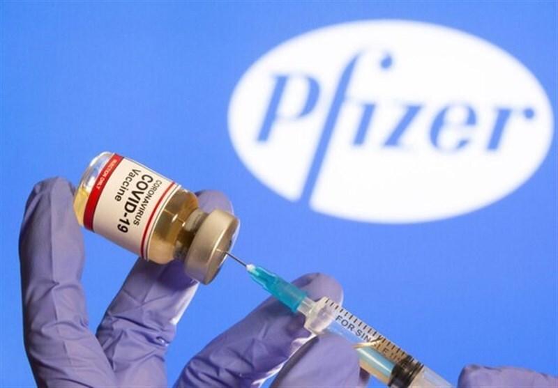 واکسن آمریکایی کرونا