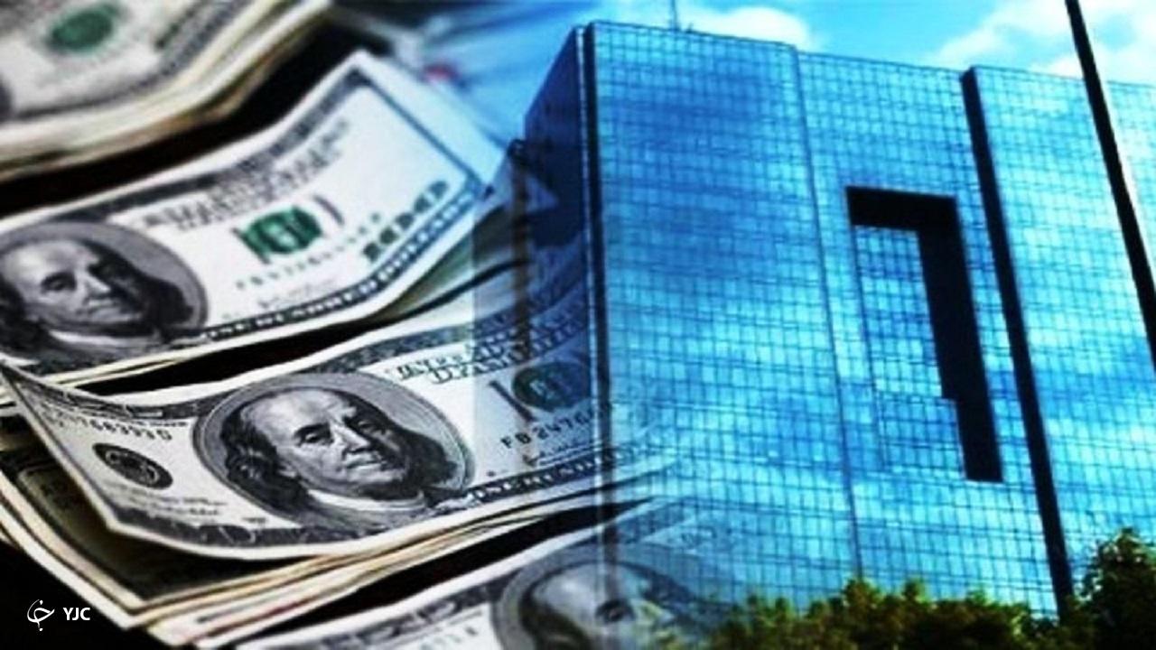 نرخ دلار ۱۵ هزار تومان می شود؟/ استقلال بانک مرکزی ار نرخ ارز تا تورم!