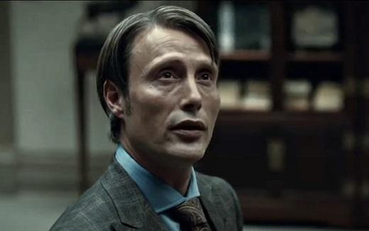 ۱۳ بازیگر نقشهای شرور که تماشاگران از آنها متنفر شدند