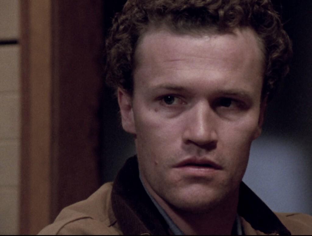 ۶ شخصیت «روان آزار» واقعگرایانه در دنیای سینما