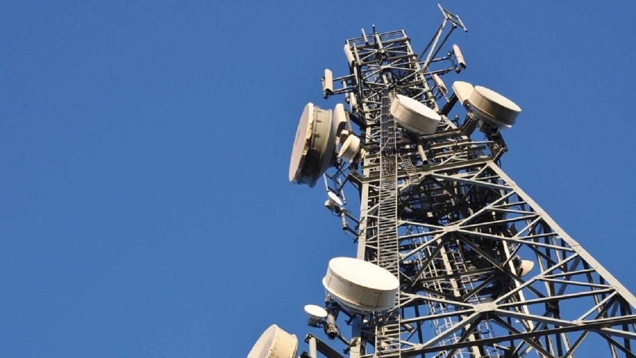 ممانعت مردم برای احداث دکل دلیل قطعی اینترنت در منطقه گلسار است