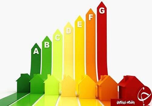 راهکاریهایی ساده که پول برق و گاز شما را نصف میکند