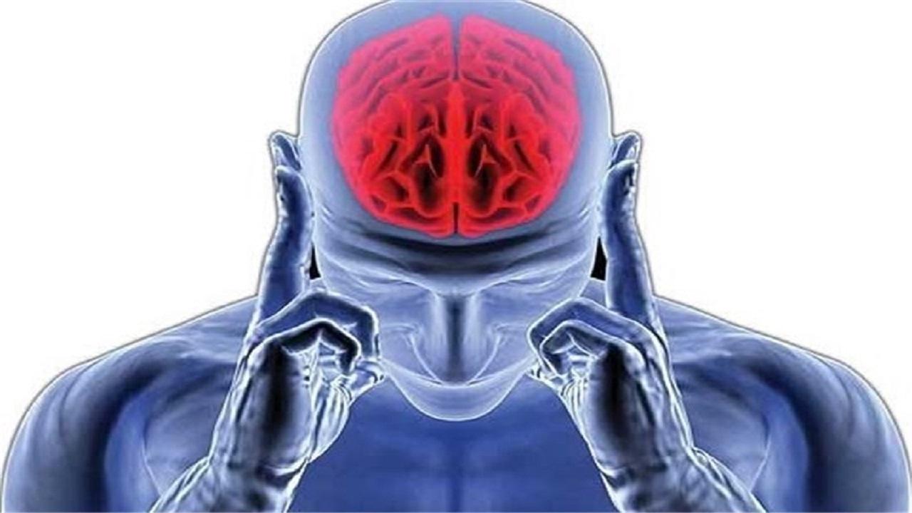دلایل افزایش اختلالات مغزی در بیماران کرونایی بستری در بخش مراقبت های ویژه