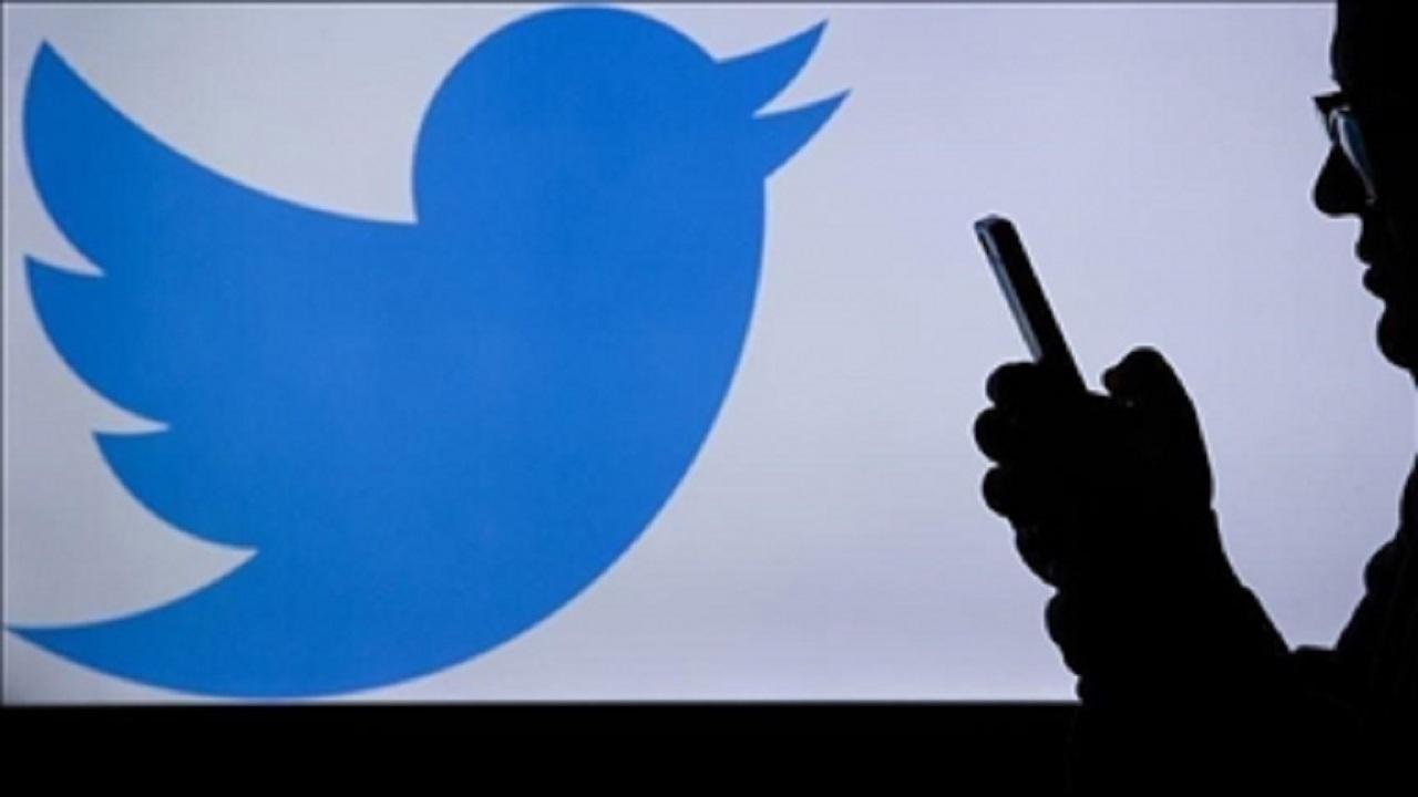 ضرر 5 میلیارد دلاری توئیتر از بستن حساب ترامپ