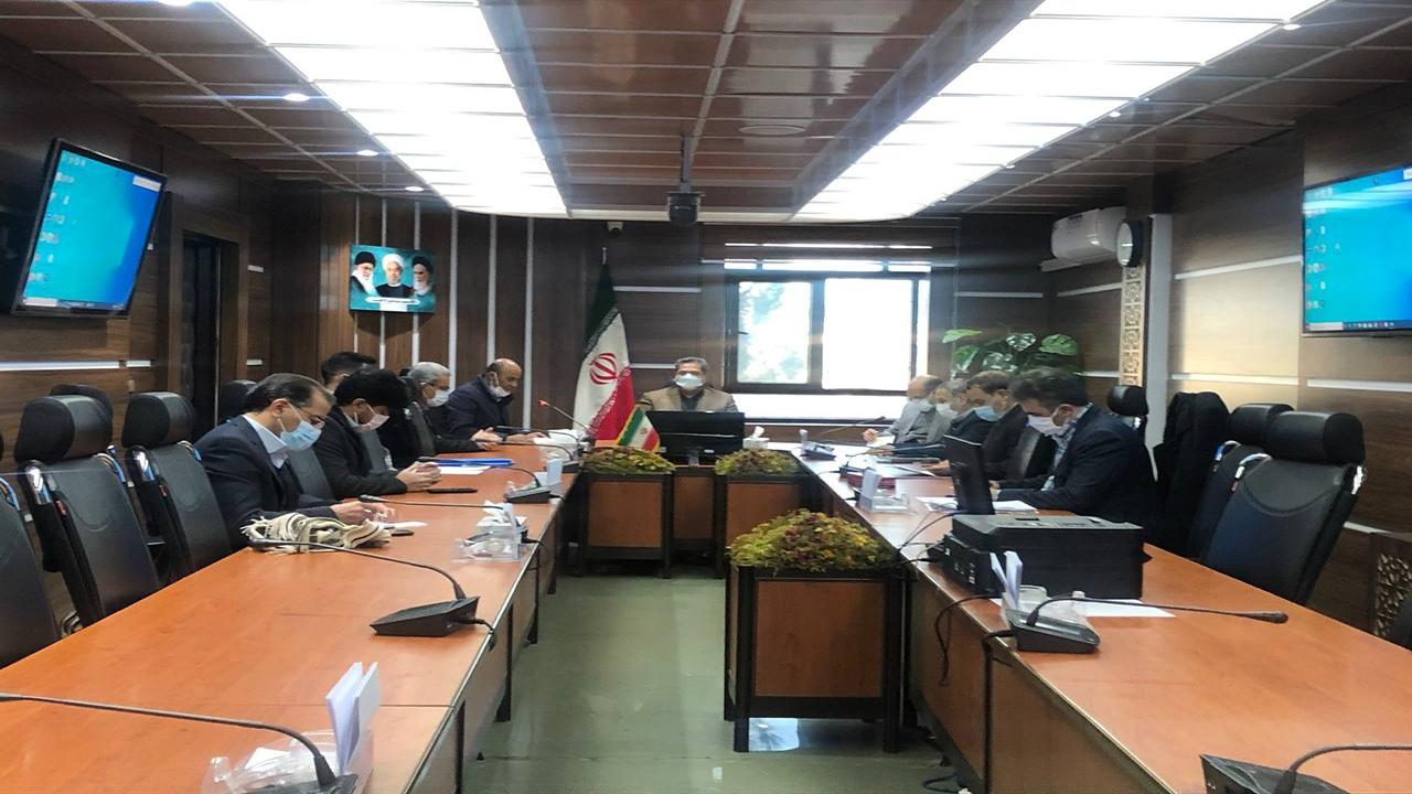 ساخت ۲ هزار مسکن ایثارگری در کرمان