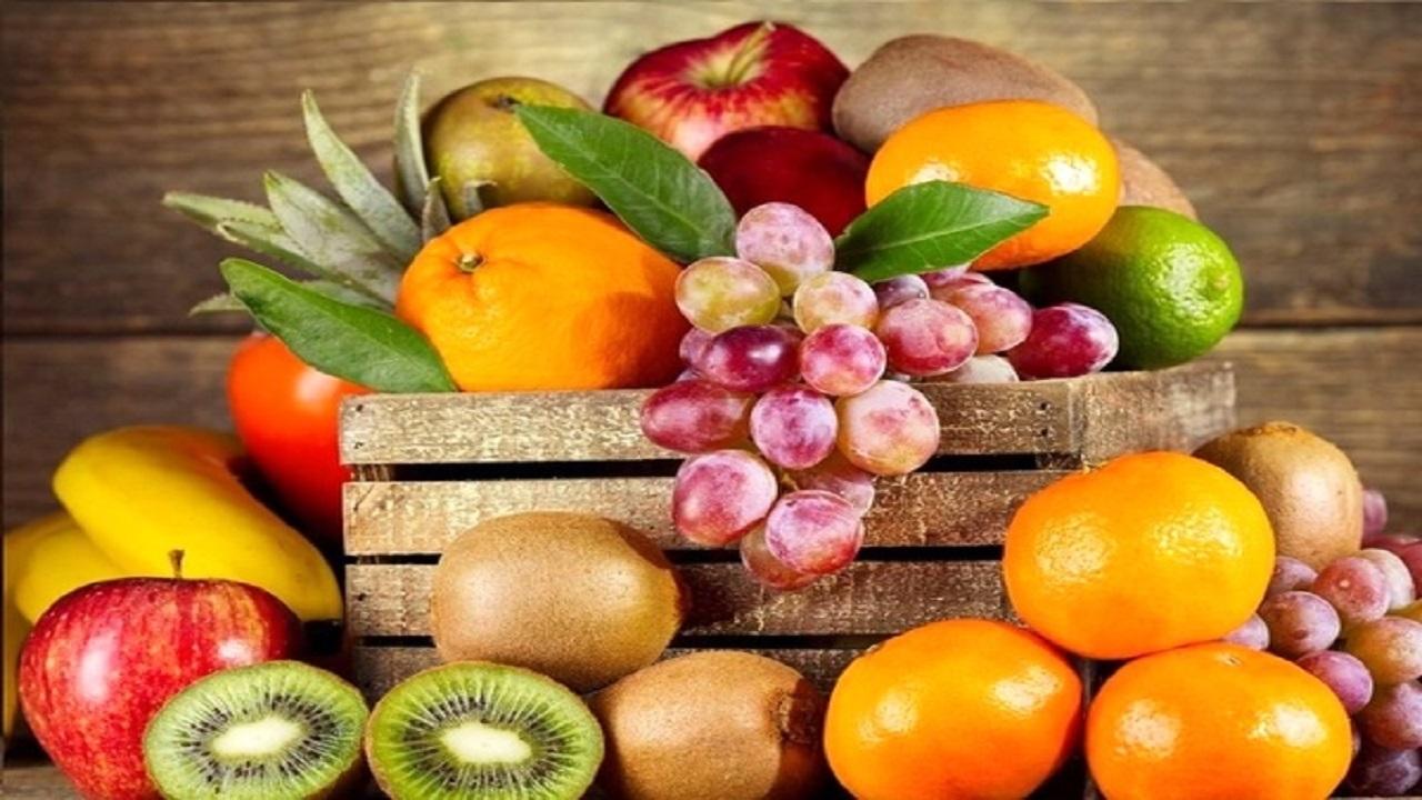 13273330 134 » مجله اینترنتی کوشا » کاهش ۴۰ درصدی قیمت پرتقال/ بازار صادراتی را به هر بهانهای نباید از دست داد 1